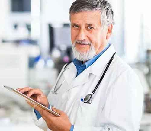 Выезд врача на дом лечение алкоголизма чебоксары лазерное лечение табакокурения и алкоголизма в ташкенте